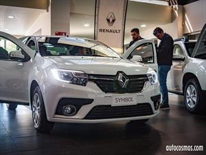 Renault y Gasco homologan el primer auto a GLP para particulares