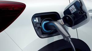 Chile: baja la venta de híbridos pero sube la de eléctricos