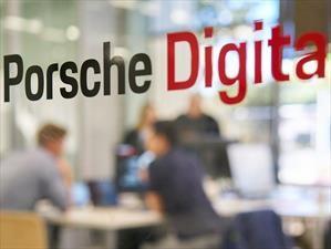 Porsche invierte en un plataforma capaz de analizar el comportamiento de los clientes