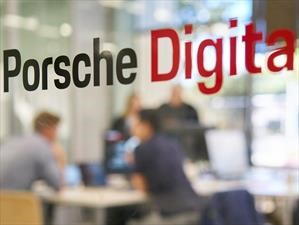 Porsche invierte en la startup Miles