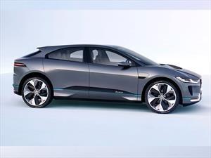 Jaguar Land Rover lanzará una nueva marca