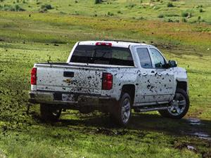 OnStar ayuda a recuperar vehículos robados en México