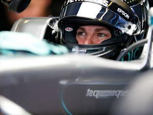 Este es el calendario oficial de la Fórmula 1 para 2017