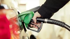 Tips para ir a cargar nafta en tiempos de Coronavirus