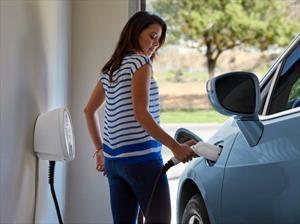 Chrysler Pacifica Hybrid: Auto Ecológico del Año