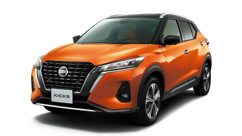 Nissan vende 500 mil unidades con tecnología e-POWER en Japón