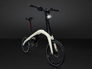 General Motors entra al mundo de las bicicletas eléctricas