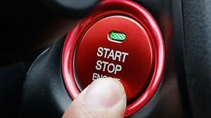 Razones para encender el motor de un carro que lleva estacionado varios días