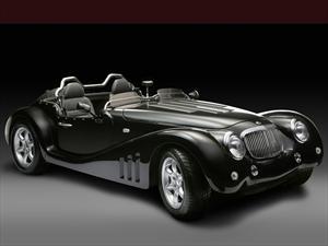 Leopard Roadster 2013 debuta