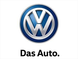 A pesar del escándalo, Volkswagen aumentó sus ventas en septiembre