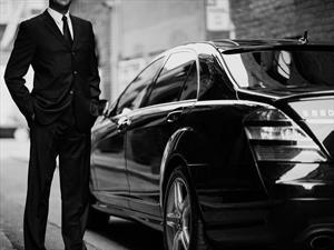 Top 5: Los autos que desearíamos en Uber