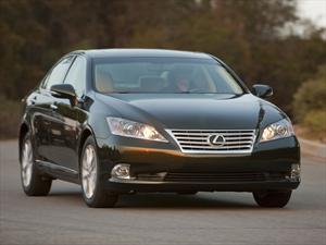 Las marcas de autos más confiables en EE.UU. durante 2013