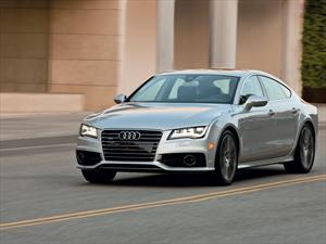 Audi es la mejor marca europea según los clientes estadounidenses