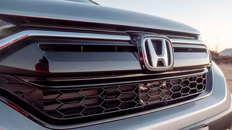 Honda le dirá adiós a Rusia en 2022