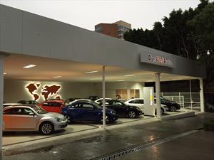 SEAT inaugura nueva agencia en Puebla