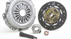 Consejos para cuidar el clutch de tu automóvil