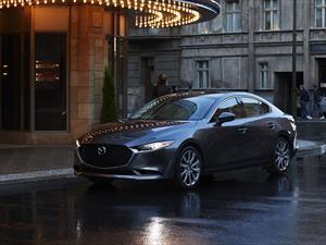 Mazda3 2020, la nueva generación