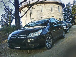 El Club Citroën C4 de Argentina descubre los secretos de tu auto