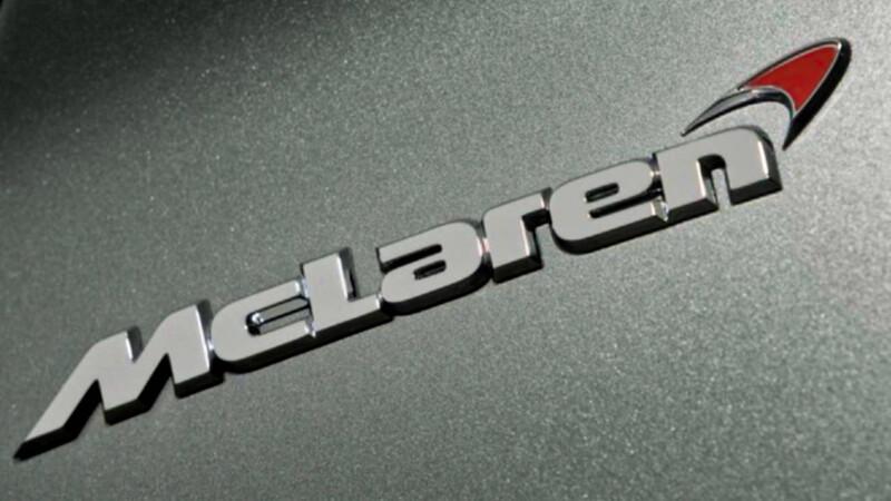 McLaren ya se prepara para participar en la temporada 2022 de la Fórmula E