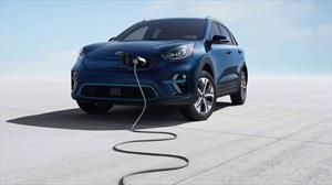 Así se mide la autonomía de un auto eléctrico