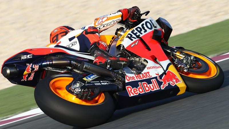 MotoGP: ¿Vuelve en agosto o antes?