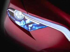 ¿Cuál es la marca de autos que busca cambiar el mundo?