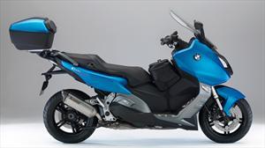 BMW Motorrad: Espectaculares ofertas