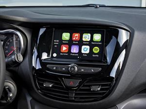 Tecnologías que equipan los carros que no son utilizadas