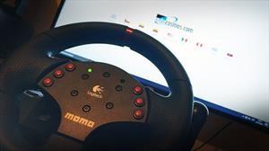 Seis videojuegos de auto para entretenerte en cuarentena