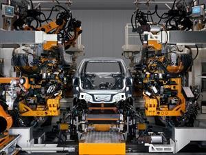 Brasil eleva impuesto a automóviles