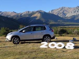 Peugeot lanza ofertas por el Cyber Monday