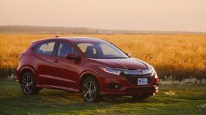 Los 10 vehículos hechos en México más exportados en octubre 2019