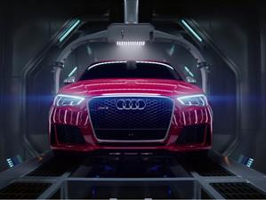 Video: Así nace un Audi RS 3 Sportback