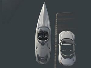 Peugeot Design Lab, nuevo centro de diseño