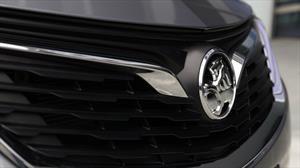 General Motors apaga las luces de Holden para siempre