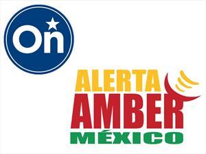 OnStar se suma al programa Alerta AMBER en México