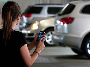 Ahorra dinero en el mantenimiento de tu auto con OnStar