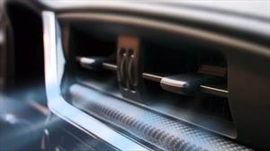 Recomendaciones entorno al filtro del aire acondicionado del auto