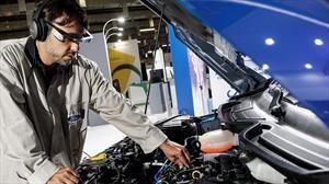 Ford aplicará Realidad Aumentada en su red de Argentina