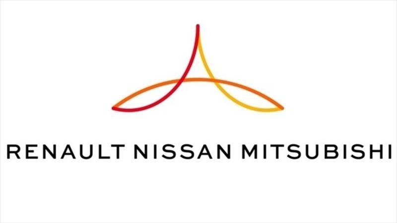 Renault, Nissan y Mitsubishi robustecen su alianza para superar la actual crisis