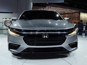 Honda conquista el mercado americano