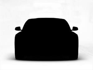 Estos son los mejores inventos de la industria automotriz en 2017