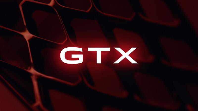 Volkswagen ID.4 será el primero de la familia deportiva GTX