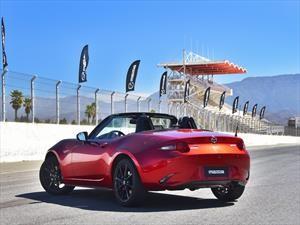 12bc9504694f roadster  noticias del mundo automotor