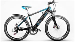 Auteco Mobility presenta la bicicleta Sport 2.0