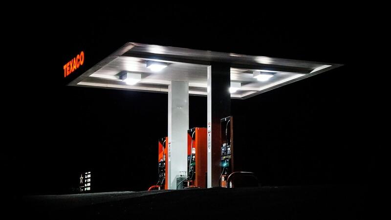 En Estados Unidos, las gasolineras son responsables de los automovilistas ebrios