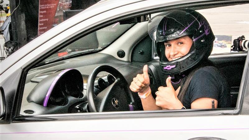 Mujeres y su gran impulso al sector automotor
