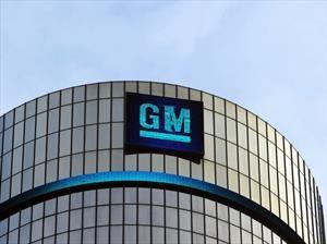 GM producirá ejes para pick ups en EE.UU.
