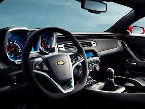Los autos y SUVs que ofrecen la mejor experiencia de tecnología a los usuarios