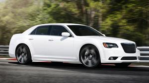 Chrysler vende más de 27,000 unidades durante febrero 2012 en EUA
